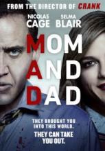 Mom and Dad 2017 Full HD izle