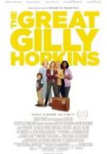 Muhteşem Gilly Hopkins 2015 full film izle