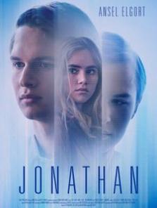 Jonathan 2018 Türkçe Altyazılı Full HD izle