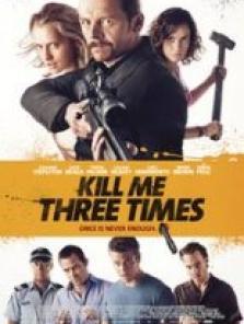 Öldürmenin 3 Yolu full hd film izle