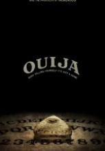 Ölüm Alfabesi – Ouija 1 full izle