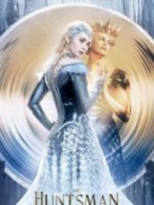 Pamuk Prenses ve Avcı 2 full izle