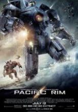 Pasifik Savaşı filmi izle