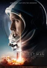 Ayda İlk İnsan 2018 Türkçe Altyazılı Full HD
