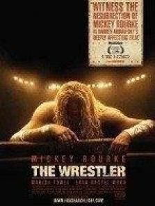 Şampiyon – The Wrestler 2008 full izle