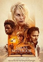 Sara's Notebook filmi full izle