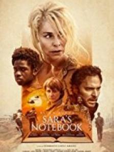 Sara's Notebook filmi full izle