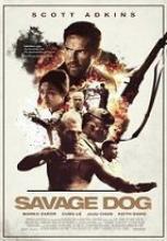 Savage Dog full izle