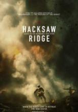 Savaş Vadisi – Hacksaw Ridge 2016 full izle
