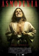 Şeytan Çarpması ( Asmodexia ) filmi izle