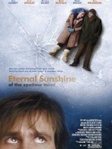 Sil Baştan 2004 full hd film izle