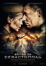 Sivastopol için Savaş full izle