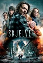 Skjelvet 2018 Türkçe Altyazılı Full HD izle