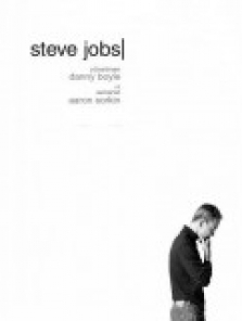 Steve Jobs full izle