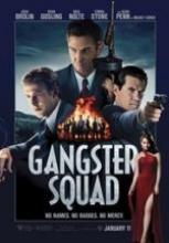 Suç Çetesi – Gangster Squad 2013 hd film izle