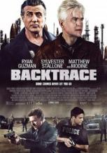 Backtrace 2018 Full Hd izle