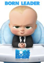 The Boss Baby full izle