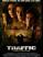 Trafik (2000) filmi izle