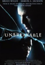Unbreakable full izle
