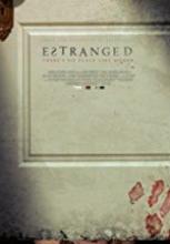 Uzakta Kalan – Estranged 2015 filmi izle