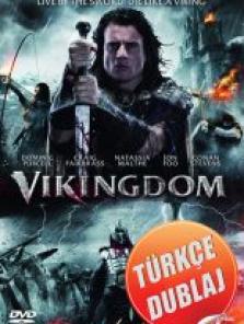 Vikingler – Vikingdom full izle