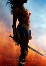 Wonder Woman filmi izle 2017