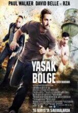 Yasak Bölge – Brick Mansions filmi izle