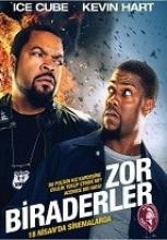 Zor Biraderler 1 filmi izle